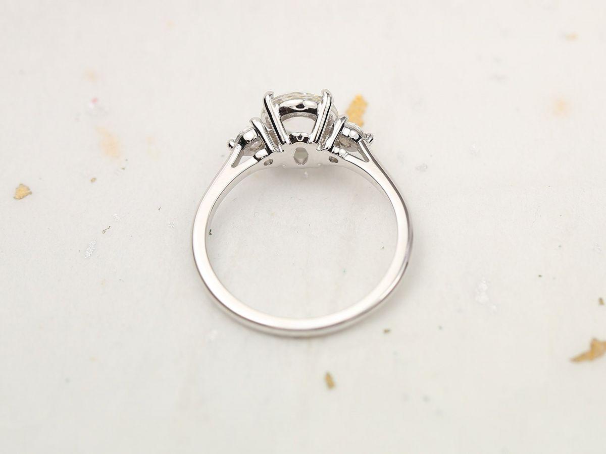 https://www.loveandpromisejewelers.com/media/catalog/product/cache/feefdef027ccf0d59dd1fef51db0610e/h/t/httpsi.etsystatic.com6659792ril2098f12079327663ilfullxfull.2079327663qvf0.jpg