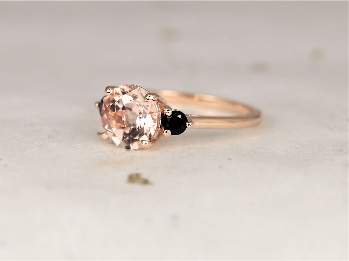 https://www.loveandpromisejewelers.com/media/catalog/product/cache/feefdef027ccf0d59dd1fef51db0610e/h/t/httpsi.etsystatic.com6659792ril217c332092352933ilfullxfull.2092352933czeq.jpg