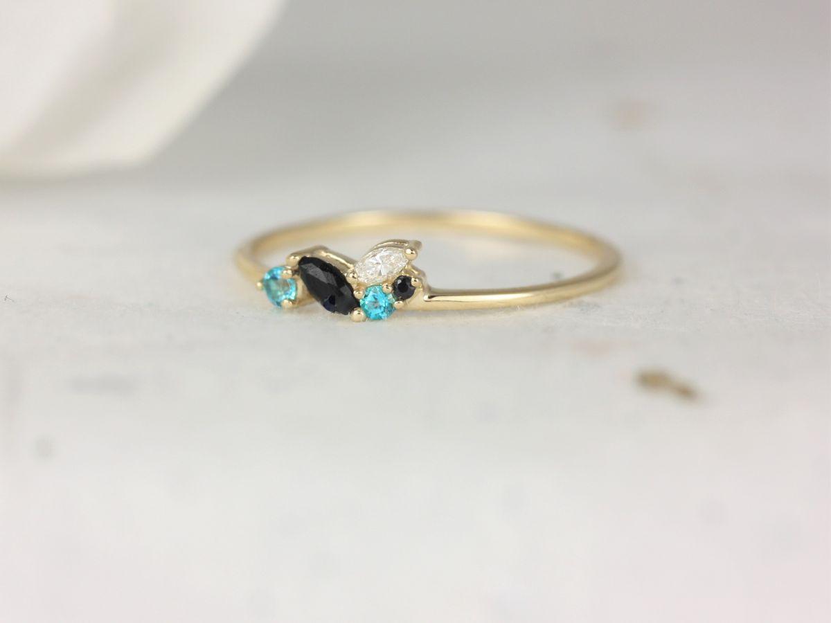 https://www.loveandpromisejewelers.com/media/catalog/product/cache/feefdef027ccf0d59dd1fef51db0610e/h/t/httpsi.etsystatic.com6659792ril2304231961691154ilfullxfull.1961691154707w.jpg