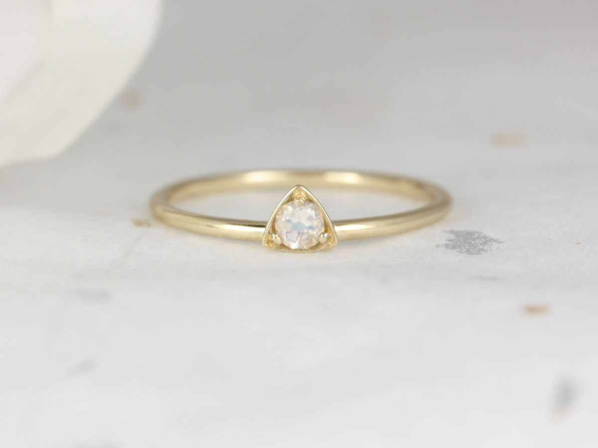 https://www.loveandpromisejewelers.com/media/catalog/product/cache/feefdef027ccf0d59dd1fef51db0610e/h/t/httpsi.etsystatic.com6659792ril230a1d1899714221ilfullxfull.18997142212uun.jpg
