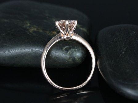 https://www.loveandpromisejewelers.com/media/catalog/product/cache/feefdef027ccf0d59dd1fef51db0610e/h/t/httpsi.etsystatic.com6659792ril237ec6390833992ilfullxfull.3908339921z69.jpg