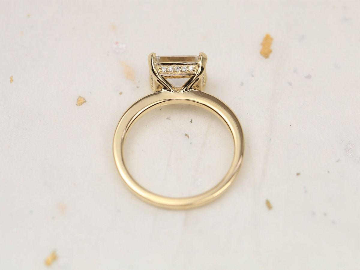 https://www.loveandpromisejewelers.com/media/catalog/product/cache/feefdef027ccf0d59dd1fef51db0610e/h/t/httpsi.etsystatic.com6659792ril2442a42015854544ilfullxfull.20158545446air.jpg