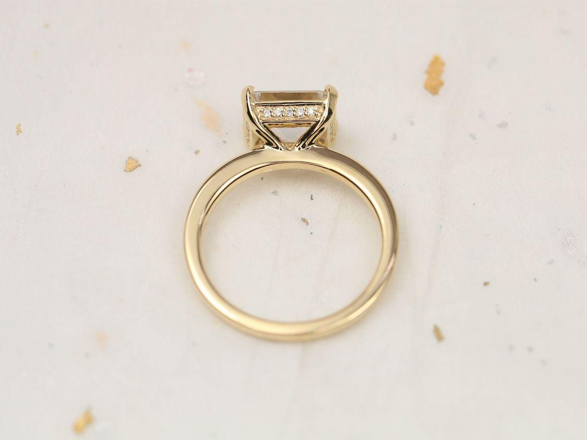 https://www.loveandpromisejewelers.com/media/catalog/product/cache/feefdef027ccf0d59dd1fef51db0610e/h/t/httpsi.etsystatic.com6659792ril2442a42015854544ilfullxfull.20158545446air.jpg
