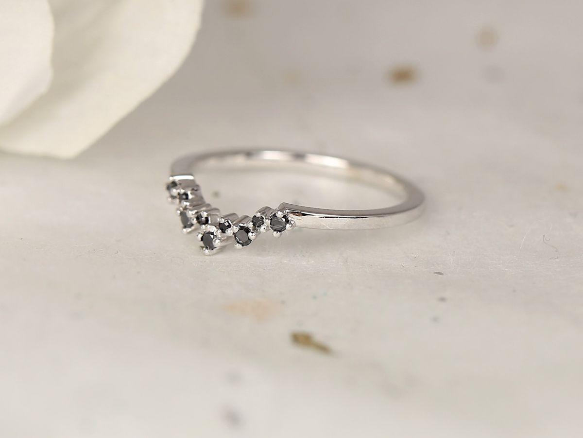 https://www.loveandpromisejewelers.com/media/catalog/product/cache/feefdef027ccf0d59dd1fef51db0610e/h/t/httpsi.etsystatic.com6659792ril24597e2060223735ilfullxfull.2060223735fkuh.jpg