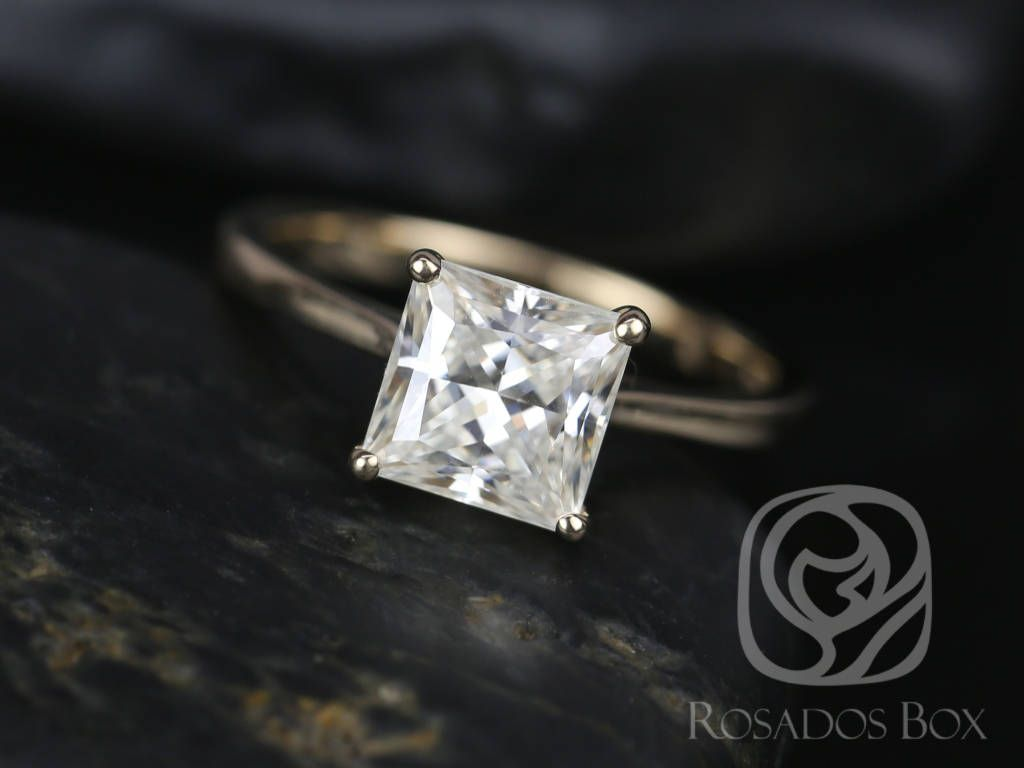https://www.loveandpromisejewelers.com/media/catalog/product/cache/feefdef027ccf0d59dd1fef51db0610e/h/t/httpsi.etsystatic.com6659792ril246afe1394369189ilfullxfull.1394369189eu54_1.jpg