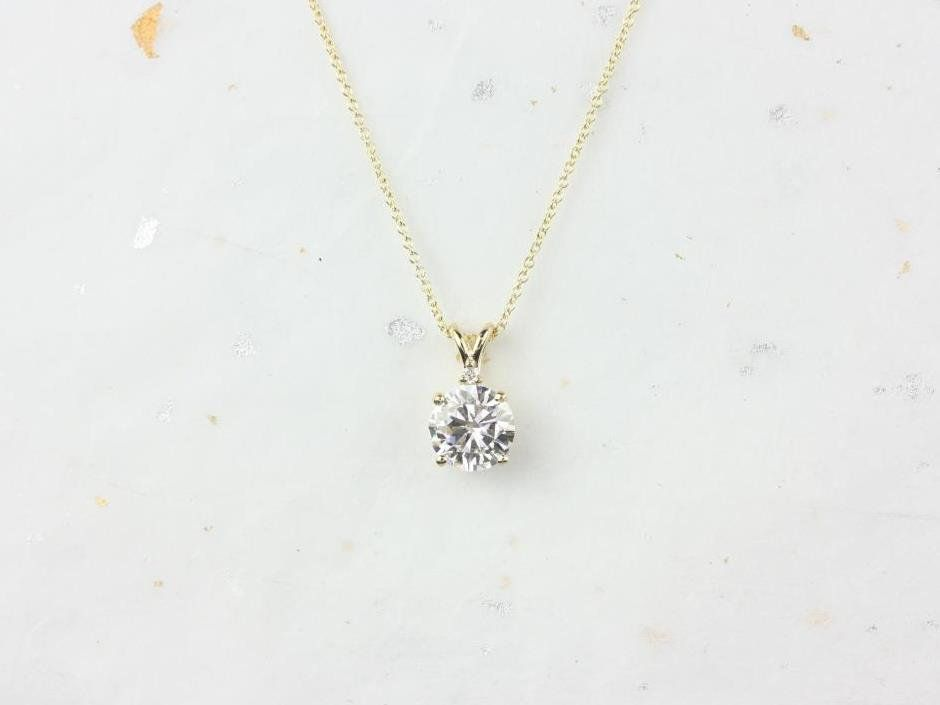 https://www.loveandpromisejewelers.com/media/catalog/product/cache/feefdef027ccf0d59dd1fef51db0610e/h/t/httpsi.etsystatic.com6659792ril25539d1686895649ilfullxfull.16868956499mfo_2.jpg