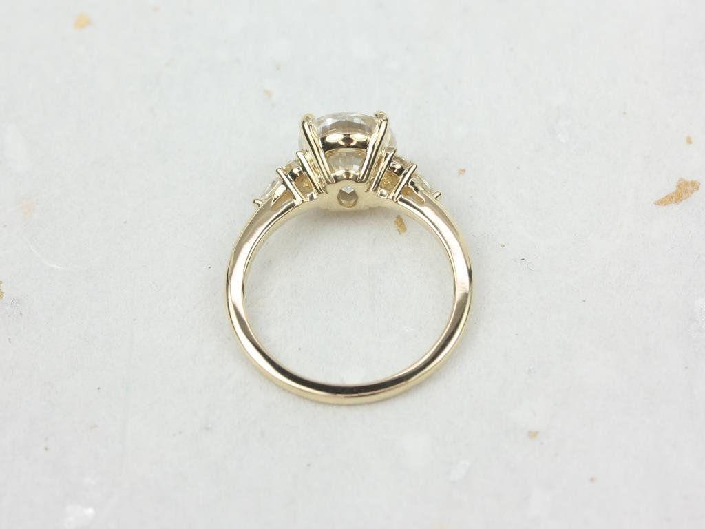 https://www.loveandpromisejewelers.com/media/catalog/product/cache/feefdef027ccf0d59dd1fef51db0610e/h/t/httpsi.etsystatic.com6659792ril255b281699489498ilfullxfull.1699489498bpkn.jpg