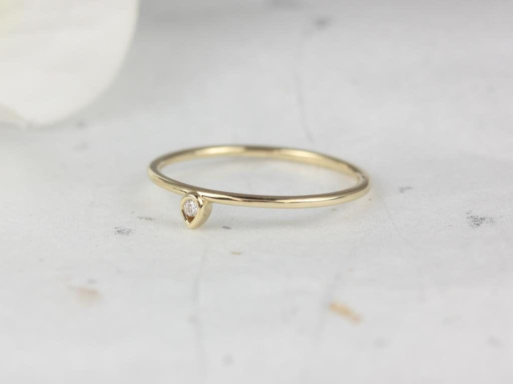 https://www.loveandpromisejewelers.com/media/catalog/product/cache/feefdef027ccf0d59dd1fef51db0610e/h/t/httpsi.etsystatic.com6659792ril2579d51850479169ilfullxfull.1850479169375z.jpg
