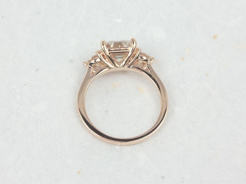 https://www.loveandpromisejewelers.com/media/catalog/product/cache/feefdef027ccf0d59dd1fef51db0610e/h/t/httpsi.etsystatic.com6659792ril25ac471613864775ilfullxfull.1613864775dnw5.jpg