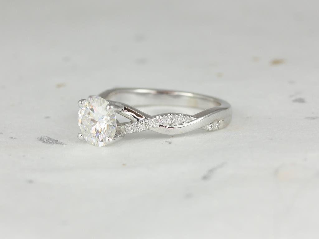 https://www.loveandpromisejewelers.com/media/catalog/product/cache/feefdef027ccf0d59dd1fef51db0610e/h/t/httpsi.etsystatic.com6659792ril26d97f1552333384ilfullxfull.1552333384d7nw.jpg