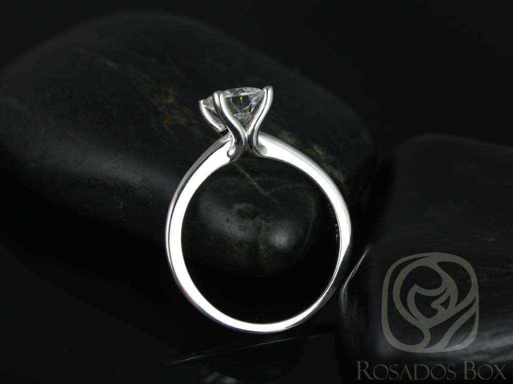 https://www.loveandpromisejewelers.com/media/catalog/product/cache/feefdef027ccf0d59dd1fef51db0610e/h/t/httpsi.etsystatic.com6659792ril26e578843206660ilfullxfull.8432066603c83_1.jpg