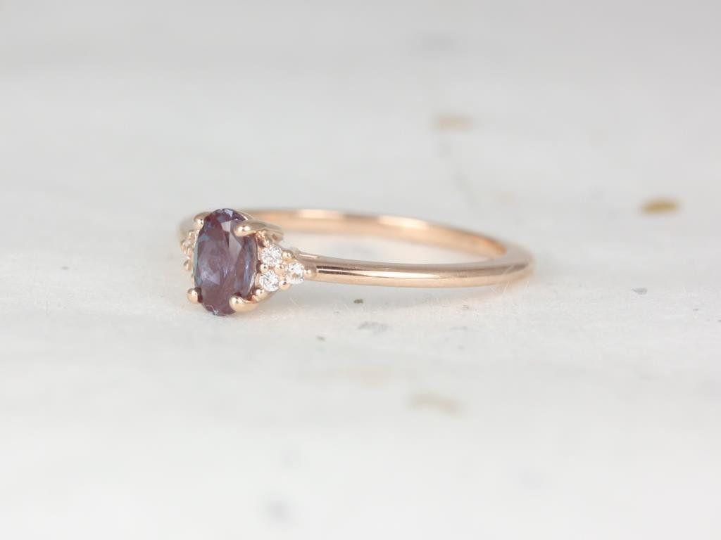 https://www.loveandpromisejewelers.com/media/catalog/product/cache/feefdef027ccf0d59dd1fef51db0610e/h/t/httpsi.etsystatic.com6659792ril2731351829151085ilfullxfull.1829151085ruqg.jpg