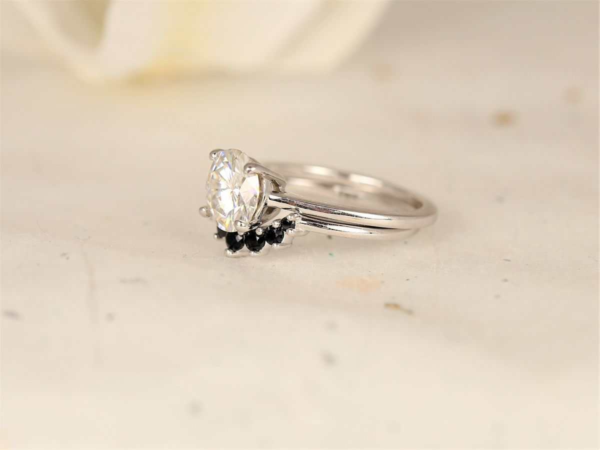 https://www.loveandpromisejewelers.com/media/catalog/product/cache/feefdef027ccf0d59dd1fef51db0610e/h/t/httpsi.etsystatic.com6659792ril283fcb2012669244ilfullxfull.20126692447wsp.jpg