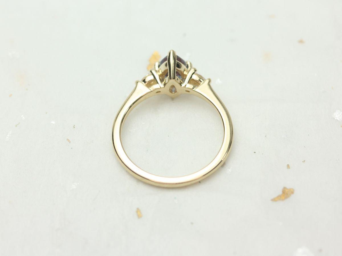 https://www.loveandpromisejewelers.com/media/catalog/product/cache/feefdef027ccf0d59dd1fef51db0610e/h/t/httpsi.etsystatic.com6659792ril28b65f1930370551ilfullxfull.1930370551nc6j.jpg