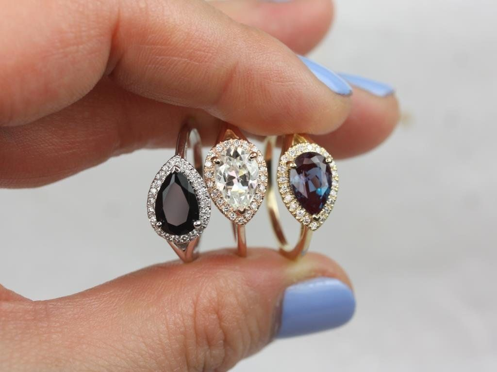 https://www.loveandpromisejewelers.com/media/catalog/product/cache/feefdef027ccf0d59dd1fef51db0610e/h/t/httpsi.etsystatic.com6659792ril28e4471829286113ilfullxfull.1829286113hmdu.jpg