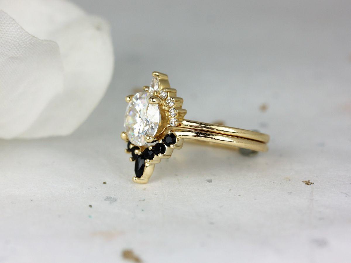 https://www.loveandpromisejewelers.com/media/catalog/product/cache/feefdef027ccf0d59dd1fef51db0610e/h/t/httpsi.etsystatic.com6659792ril29f0292009183561ilfullxfull.20091835619pza.jpg