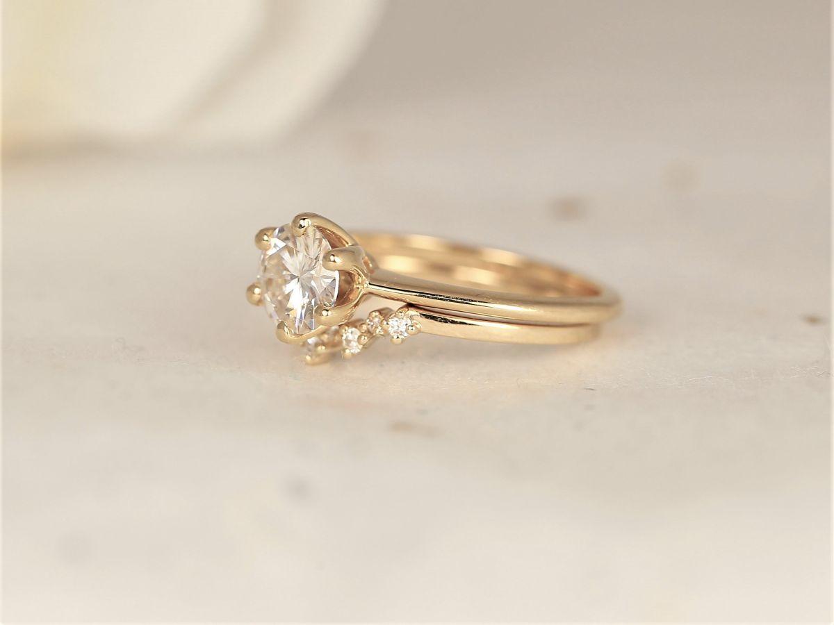 https://www.loveandpromisejewelers.com/media/catalog/product/cache/feefdef027ccf0d59dd1fef51db0610e/h/t/httpsi.etsystatic.com6659792ril2b074e2015083812ilfullxfull.2015083812e4d0.jpg