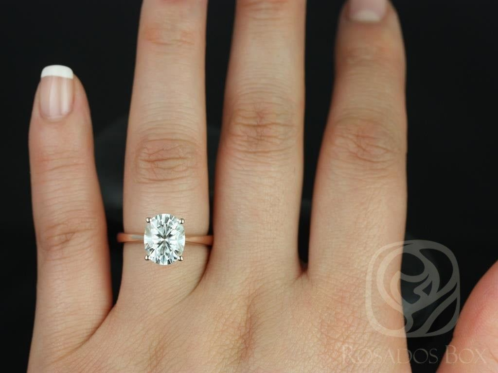 https://www.loveandpromisejewelers.com/media/catalog/product/cache/feefdef027ccf0d59dd1fef51db0610e/h/t/httpsi.etsystatic.com6659792ril2b1ef5851083078ilfullxfull.851083078d4ze_1.jpg