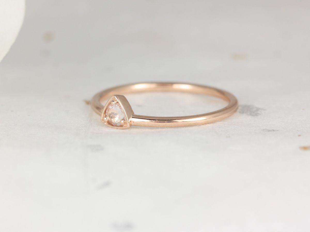 https://www.loveandpromisejewelers.com/media/catalog/product/cache/feefdef027ccf0d59dd1fef51db0610e/h/t/httpsi.etsystatic.com6659792ril2b6e8a1852232688ilfullxfull.185223268876a3.jpg