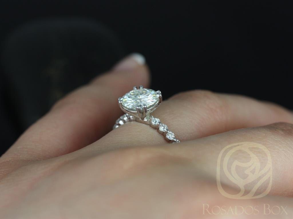 https://www.loveandpromisejewelers.com/media/catalog/product/cache/feefdef027ccf0d59dd1fef51db0610e/h/t/httpsi.etsystatic.com6659792ril2b7cb3843116048ilfullxfull.843116048tgxd.jpg