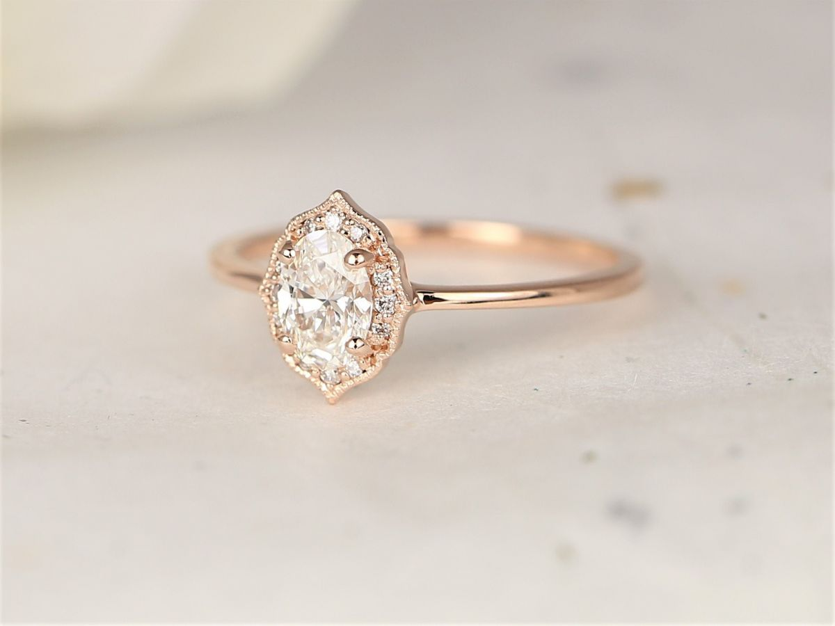 https://www.loveandpromisejewelers.com/media/catalog/product/cache/feefdef027ccf0d59dd1fef51db0610e/h/t/httpsi.etsystatic.com6659792ril2b98622015036180ilfullxfull.2015036180hqki.jpg