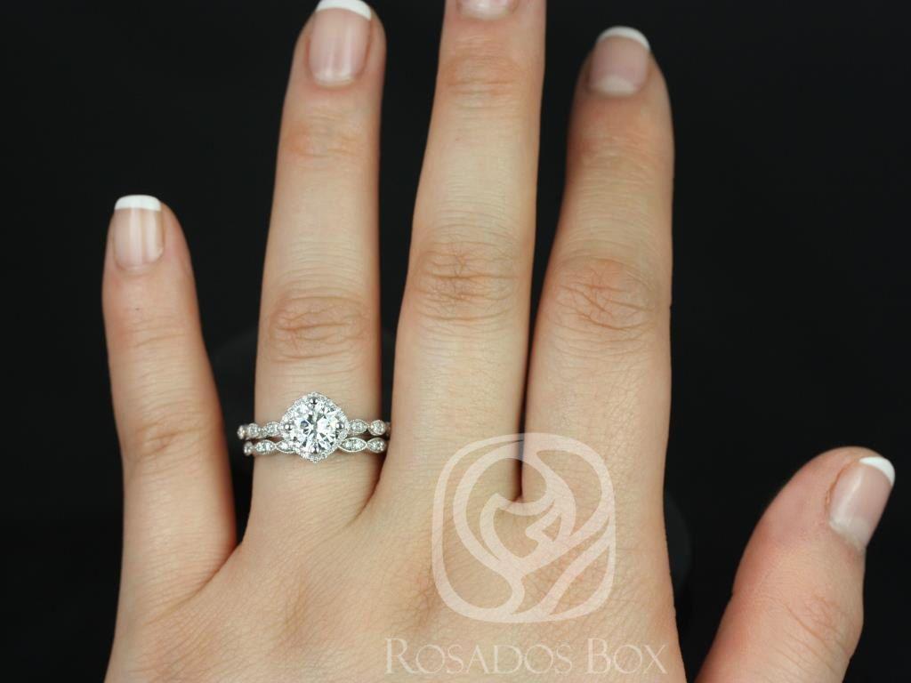 https://www.loveandpromisejewelers.com/media/catalog/product/cache/feefdef027ccf0d59dd1fef51db0610e/h/t/httpsi.etsystatic.com6659792ril2ee5b7855760541ilfullxfull.855760541l8sw.jpg