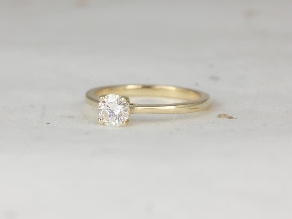 https://www.loveandpromisejewelers.com/media/catalog/product/cache/feefdef027ccf0d59dd1fef51db0610e/h/t/httpsi.etsystatic.com6659792ril2f23cd1712871306ilfullxfull.1712871306ohbw.jpg