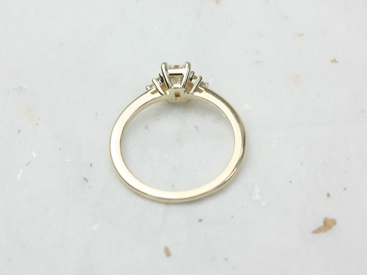 https://www.loveandpromisejewelers.com/media/catalog/product/cache/feefdef027ccf0d59dd1fef51db0610e/h/t/httpsi.etsystatic.com6659792ril2f92702105170993ilfullxfull.2105170993bluz.jpg