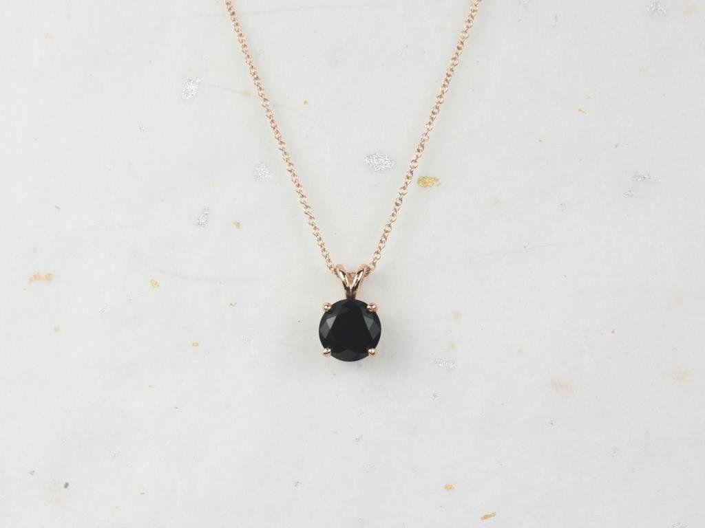 https://www.loveandpromisejewelers.com/media/catalog/product/cache/feefdef027ccf0d59dd1fef51db0610e/h/t/httpsi.etsystatic.com6659792ril2fa7d41682467385ilfullxfull.1682467385l9hr.jpg