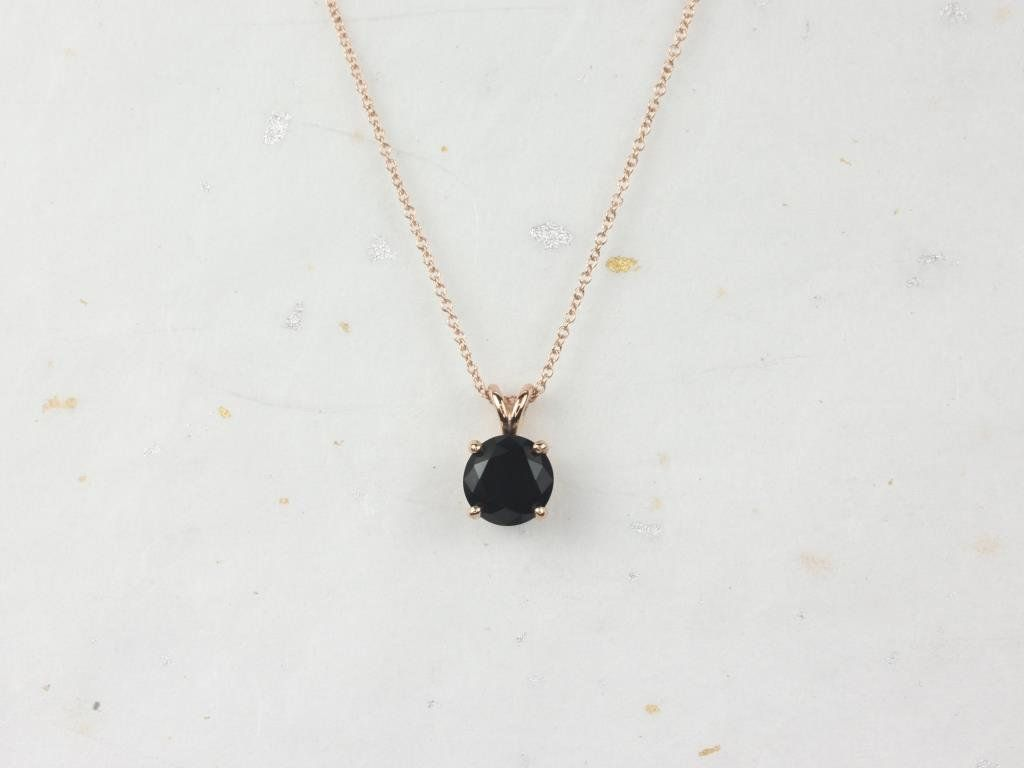 https://www.loveandpromisejewelers.com/media/catalog/product/cache/feefdef027ccf0d59dd1fef51db0610e/h/t/httpsi.etsystatic.com6659792ril2fa7d41682467385ilfullxfull.1682467385l9hr_2.jpg