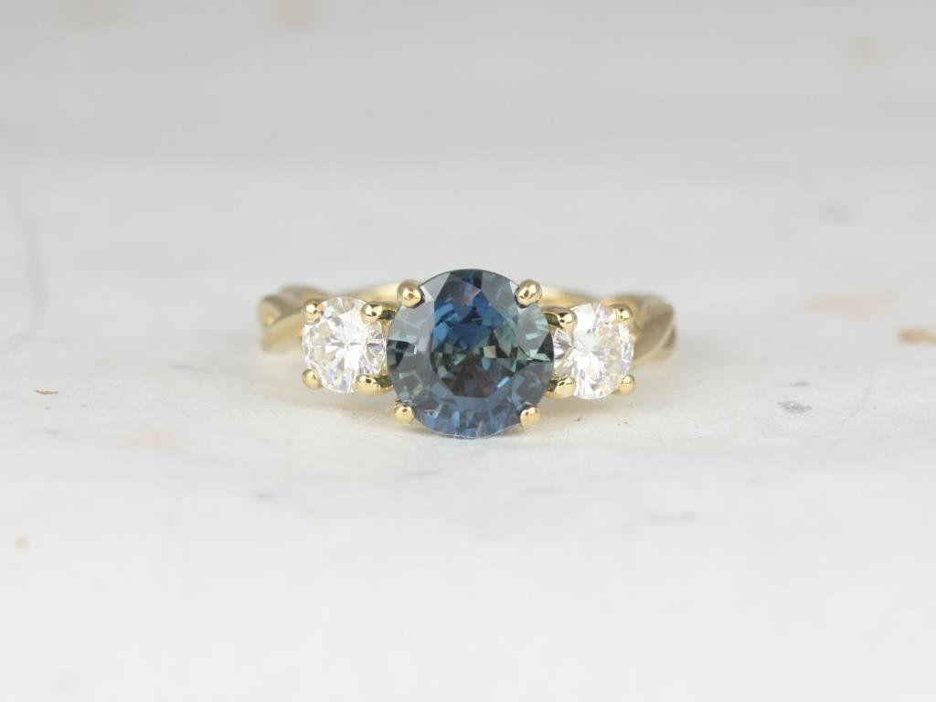 https://www.loveandpromisejewelers.com/media/catalog/product/cache/feefdef027ccf0d59dd1fef51db0610e/h/t/httpsi.etsystatic.com6659792ril30d6d71629801388ilfullxfull.1629801388fguu.jpg