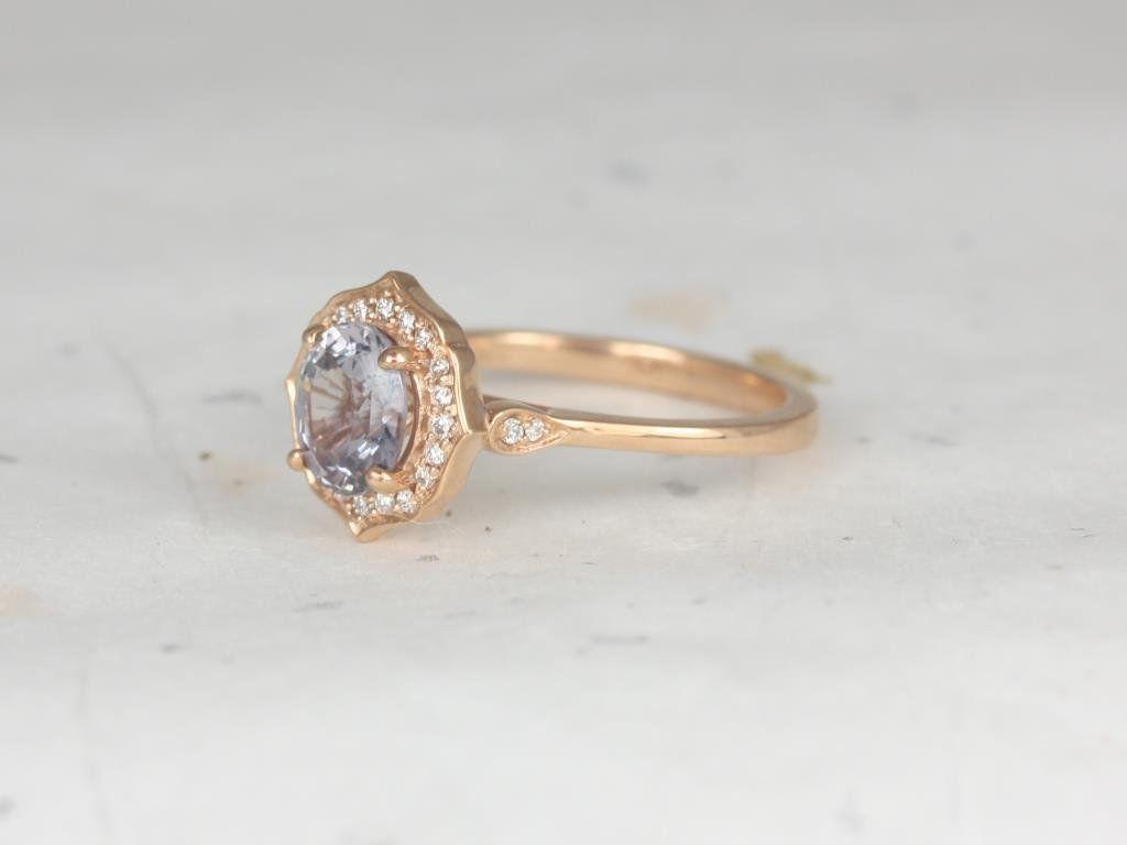 https://www.loveandpromisejewelers.com/media/catalog/product/cache/feefdef027ccf0d59dd1fef51db0610e/h/t/httpsi.etsystatic.com6659792ril31d25d1677278679ilfullxfull.1677278679dnwt.jpg