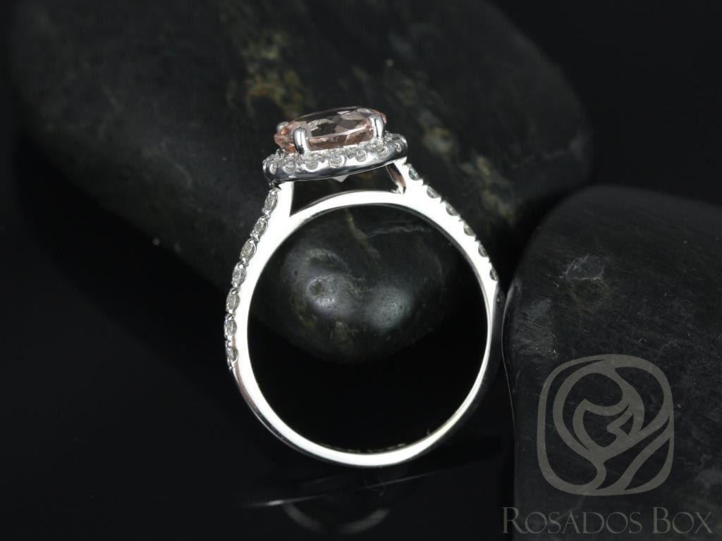 https://www.loveandpromisejewelers.com/media/catalog/product/cache/feefdef027ccf0d59dd1fef51db0610e/h/t/httpsi.etsystatic.com6659792ril31ee03842439153ilfullxfull.842439153rzzp.jpg