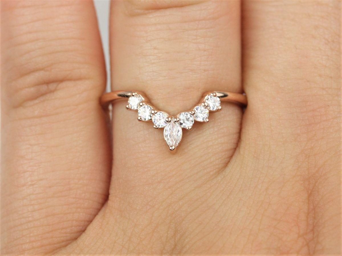 https://www.loveandpromisejewelers.com/media/catalog/product/cache/feefdef027ccf0d59dd1fef51db0610e/h/t/httpsi.etsystatic.com6659792ril33032a1989057139ilfullxfull.1989057139iqyq.jpg