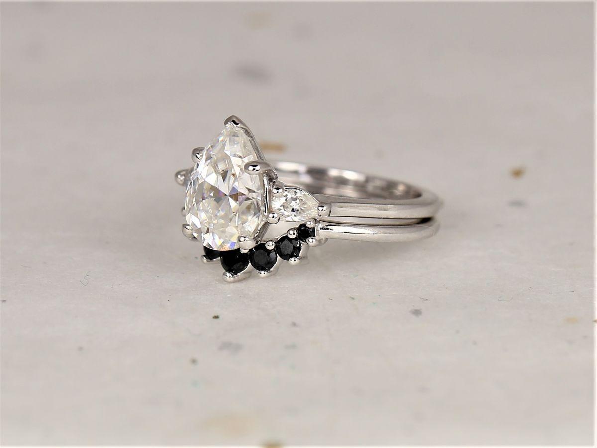 https://www.loveandpromisejewelers.com/media/catalog/product/cache/feefdef027ccf0d59dd1fef51db0610e/h/t/httpsi.etsystatic.com6659792ril34f67a2056248670ilfullxfull.2056248670i308.jpg