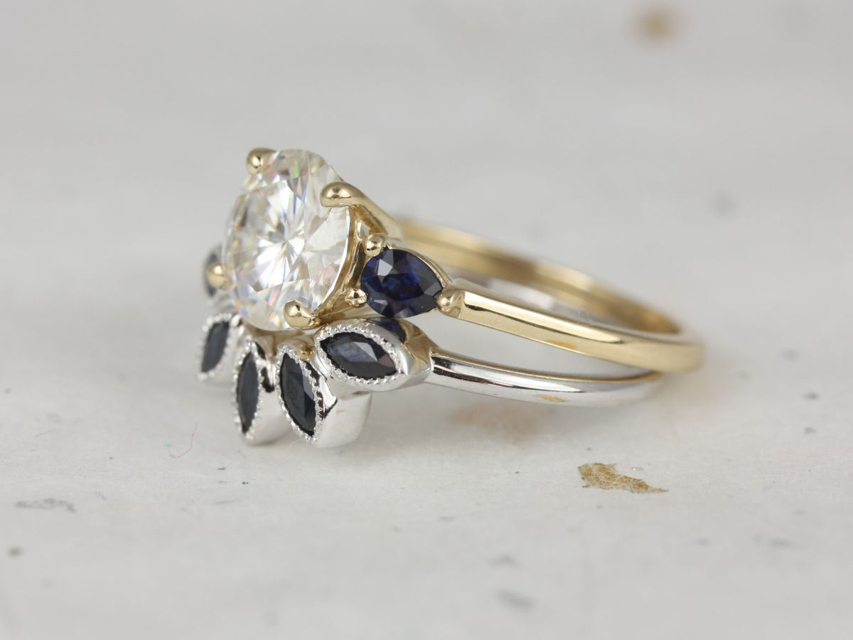 https://www.loveandpromisejewelers.com/media/catalog/product/cache/feefdef027ccf0d59dd1fef51db0610e/h/t/httpsi.etsystatic.com6659792ril3503b71758121158ilfullxfull.1758121158fahy.jpg