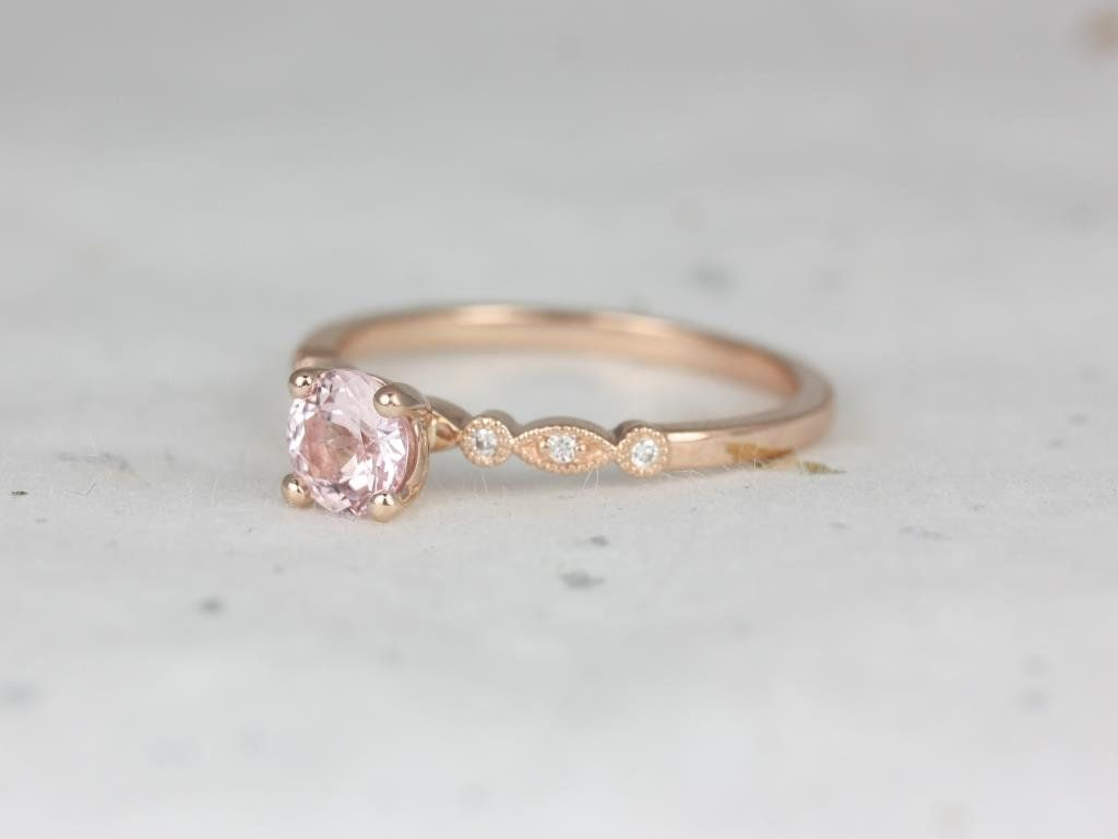 https://www.loveandpromisejewelers.com/media/catalog/product/cache/feefdef027ccf0d59dd1fef51db0610e/h/t/httpsi.etsystatic.com6659792ril3504741719033208ilfullxfull.17190332085d6w.jpg