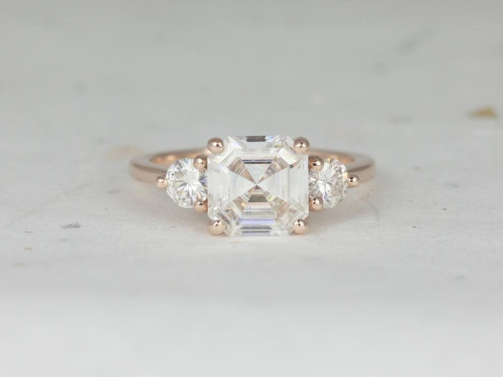 https://www.loveandpromisejewelers.com/media/catalog/product/cache/feefdef027ccf0d59dd1fef51db0610e/h/t/httpsi.etsystatic.com6659792ril35900d1566410274ilfullxfull.15664102749db6.jpg