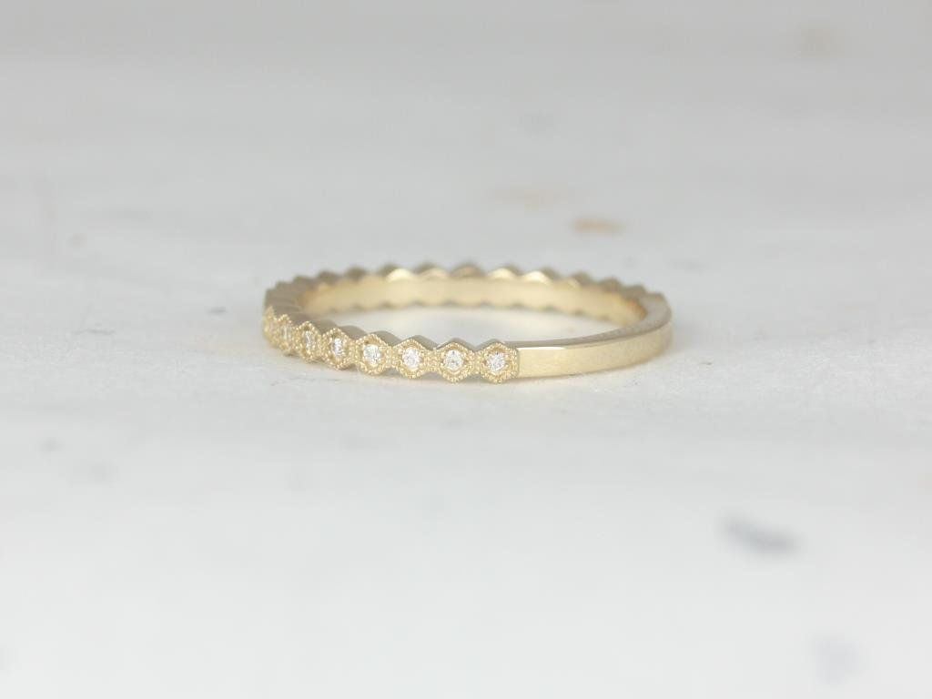 https://www.loveandpromisejewelers.com/media/catalog/product/cache/feefdef027ccf0d59dd1fef51db0610e/h/t/httpsi.etsystatic.com6659792ril35b0ec1595395128ilfullxfull.1595395128tckg_1.jpg