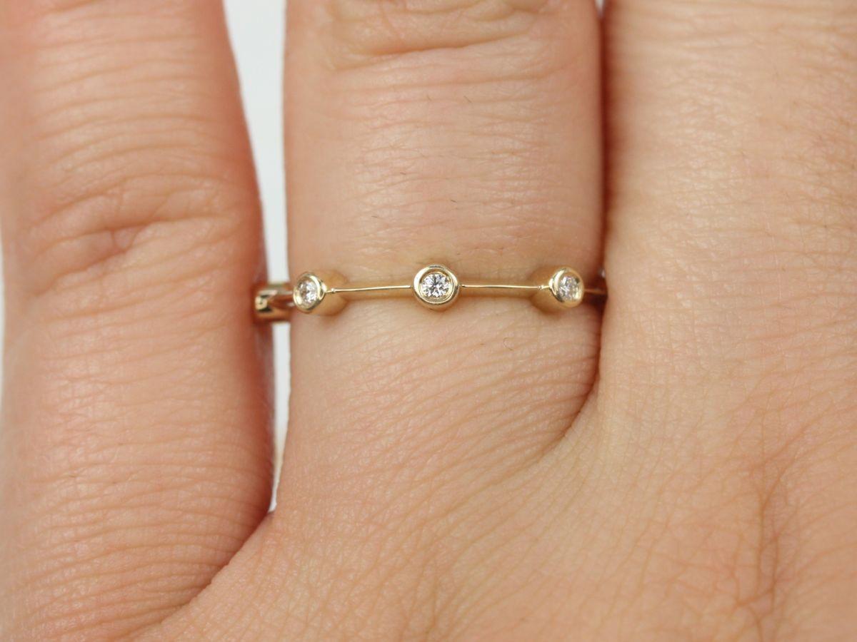 https://www.loveandpromisejewelers.com/media/catalog/product/cache/feefdef027ccf0d59dd1fef51db0610e/h/t/httpsi.etsystatic.com6659792ril35b5fc1851453878ilfullxfull.1851453878kony.jpg