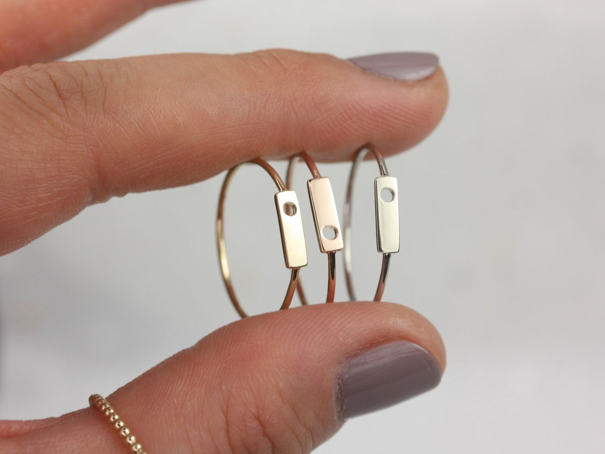 https://www.loveandpromisejewelers.com/media/catalog/product/cache/feefdef027ccf0d59dd1fef51db0610e/h/t/httpsi.etsystatic.com6659792ril36060d1959467341ilfullxfull.1959467341jcsb.jpg