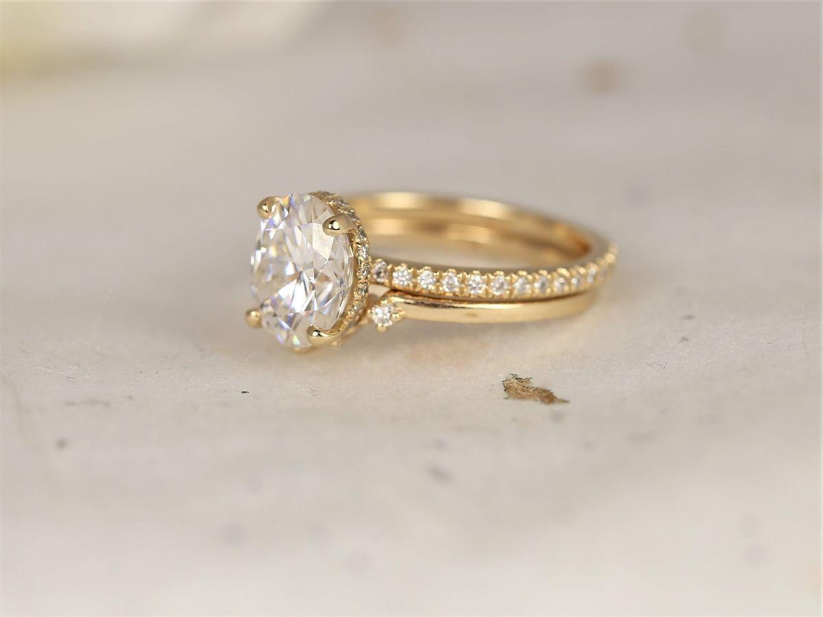 https://www.loveandpromisejewelers.com/media/catalog/product/cache/feefdef027ccf0d59dd1fef51db0610e/h/t/httpsi.etsystatic.com6659792ril3702e42015137608ilfullxfull.20151376082vwz.jpg
