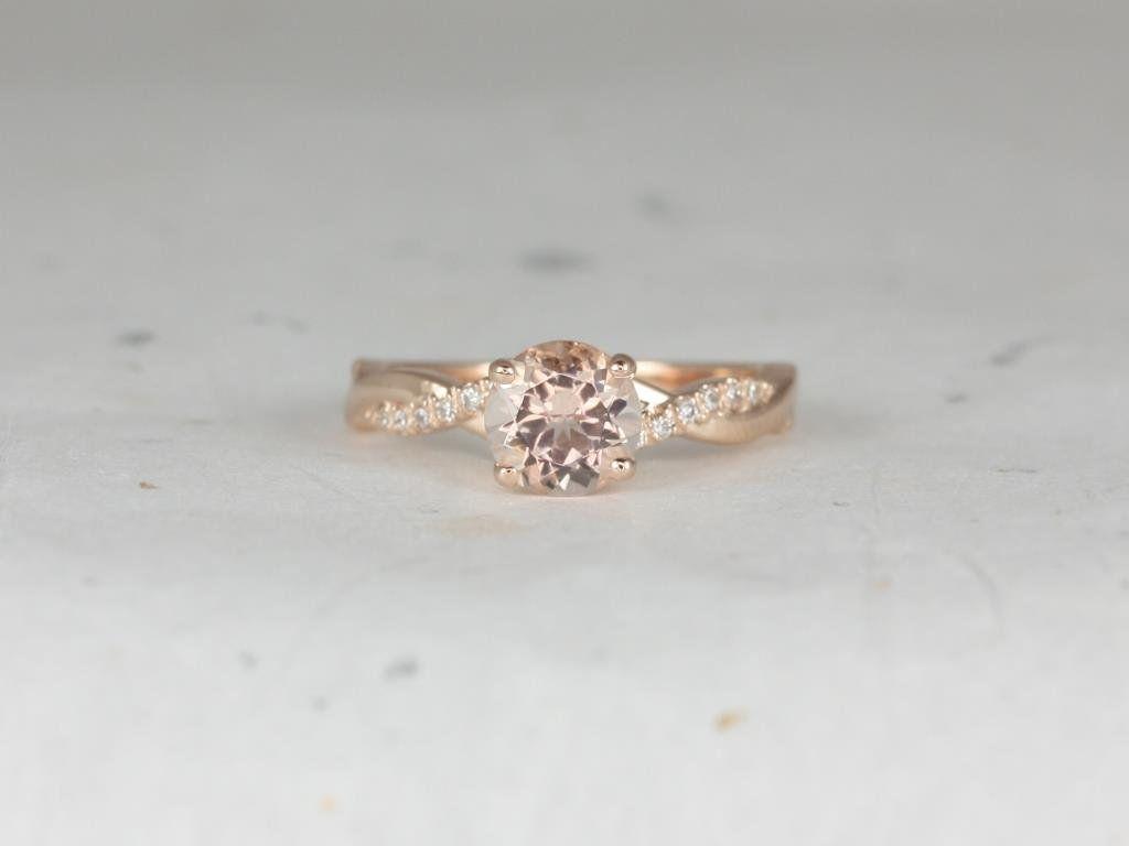 https://www.loveandpromisejewelers.com/media/catalog/product/cache/feefdef027ccf0d59dd1fef51db0610e/h/t/httpsi.etsystatic.com6659792ril379de91552371512ilfullxfull.15523715127s6o.jpg