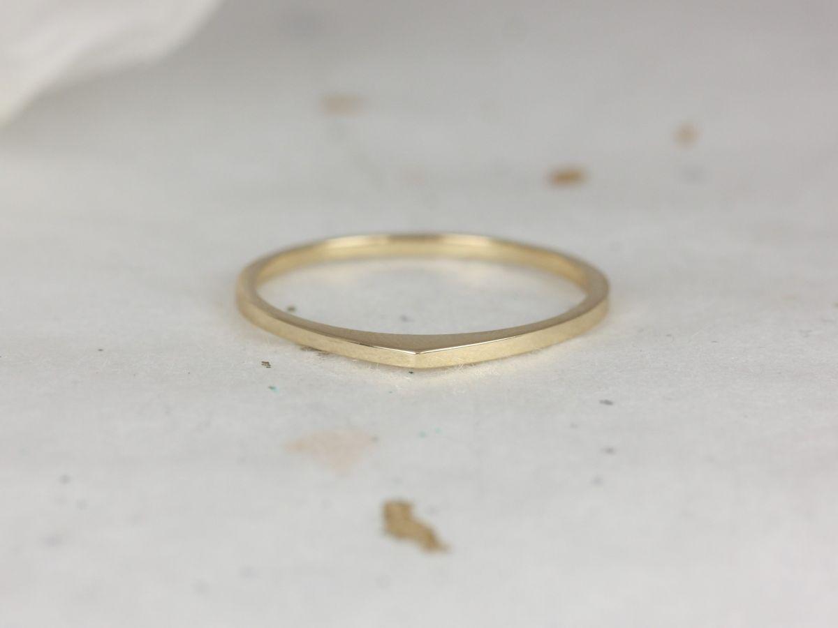 https://www.loveandpromisejewelers.com/media/catalog/product/cache/feefdef027ccf0d59dd1fef51db0610e/h/t/httpsi.etsystatic.com6659792ril37cc451867116848ilfullxfull.1867116848tkhm.jpg