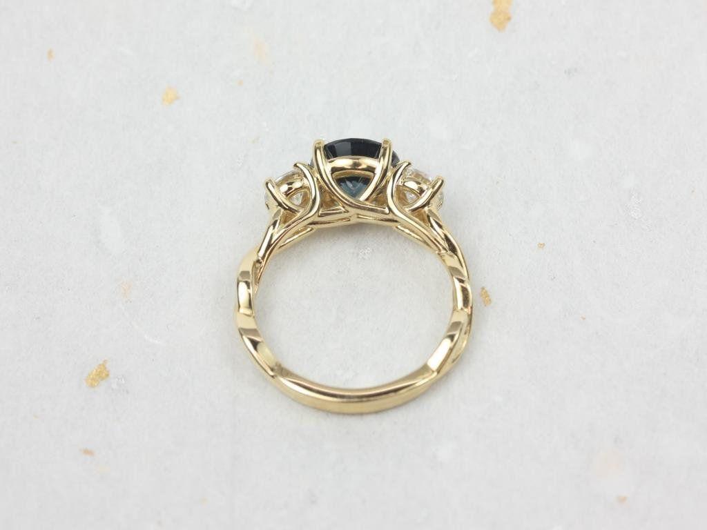 https://www.loveandpromisejewelers.com/media/catalog/product/cache/feefdef027ccf0d59dd1fef51db0610e/h/t/httpsi.etsystatic.com6659792ril37d2ab1677229453ilfullxfull.16772294539a39.jpg