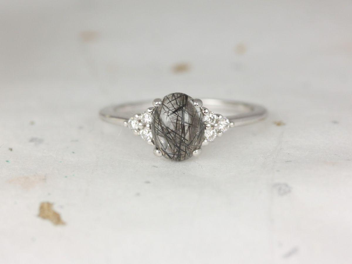 https://www.loveandpromisejewelers.com/media/catalog/product/cache/feefdef027ccf0d59dd1fef51db0610e/h/t/httpsi.etsystatic.com6659792ril37ed851926995300ilfullxfull.1926995300cwoh.jpg