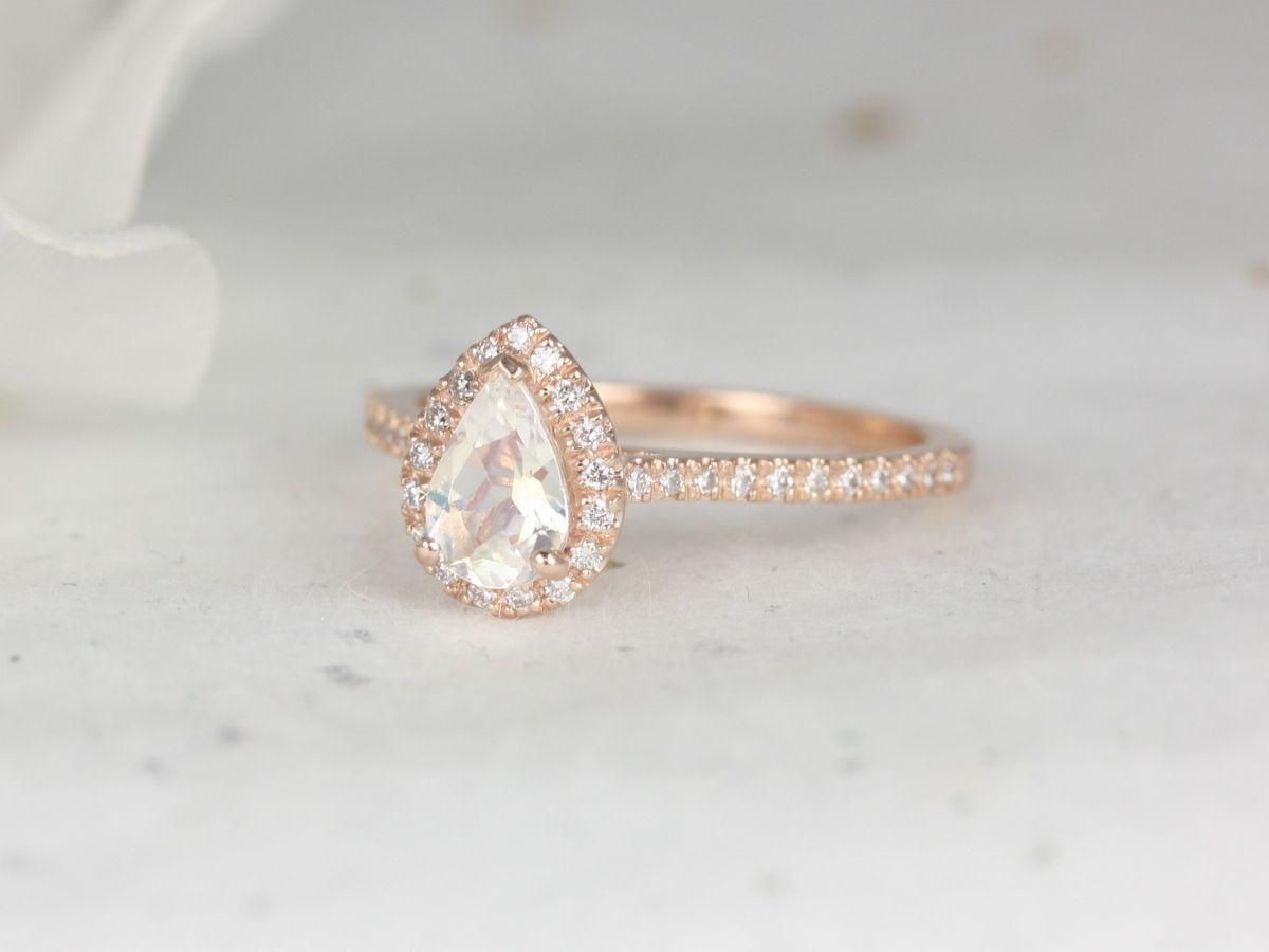 https://www.loveandpromisejewelers.com/media/catalog/product/cache/feefdef027ccf0d59dd1fef51db0610e/h/t/httpsi.etsystatic.com6659792ril3841551896723151ilfullxfull.1896723151b19c.jpg