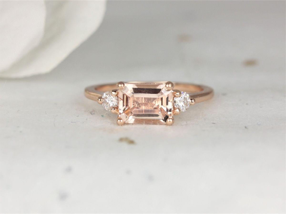 https://www.loveandpromisejewelers.com/media/catalog/product/cache/feefdef027ccf0d59dd1fef51db0610e/h/t/httpsi.etsystatic.com6659792ril393d111958399983ilfullxfull.1958399983ho86.jpg