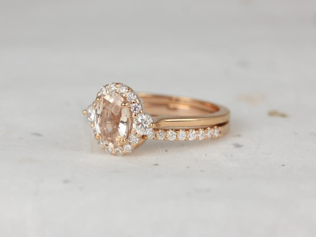 https://www.loveandpromisejewelers.com/media/catalog/product/cache/feefdef027ccf0d59dd1fef51db0610e/h/t/httpsi.etsystatic.com6659792ril39968e1722155879ilfullxfull.1722155879fj52.jpg