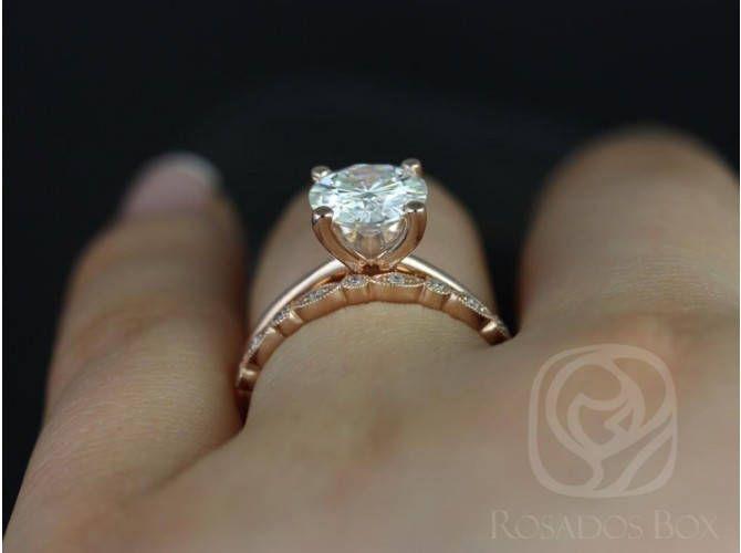 https://www.loveandpromisejewelers.com/media/catalog/product/cache/feefdef027ccf0d59dd1fef51db0610e/h/t/httpsi.etsystatic.com6659792ril39c8de1412955847ilfullxfull.1412955847s9fl.jpg